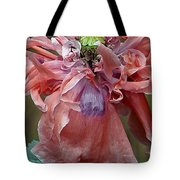 Dream A Little Dream Tote Bag by Pamela Patch