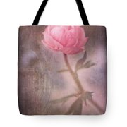 Dream-struck Tote Bag by Priska Wettstein
