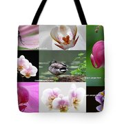 Fine Art For The Interior Designer Tote Bag by Juergen Roth