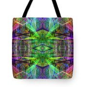 Fourth Dimension ap130511-22 Tote Bag by Wingsdomain Art and Photography