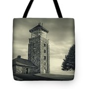 Free The Dream Tote Bag by Evelina Kremsdorf
