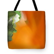 Freed Tote Bag by Roy Erickson