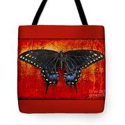 Garden Collection Tote Bag by Elena Nosyreva
