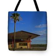 Gila 520208 Tote Bag by Skip Hunt