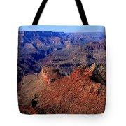 Grand Canyon  Tote Bag by Aidan Moran