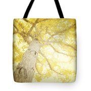I Will Remember You Tote Bag by Amy Tyler