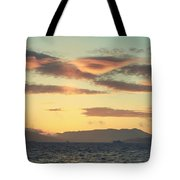If My Dreams Could Come True Tote Bag by Laurie Search