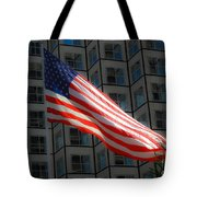 I'll Love You Long After Im Gone Tote Bag by Rene Triay Photography