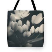 It's A New Life Tote Bag by Laurie Search