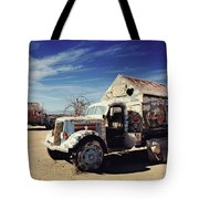 It's All About Love Tote Bag by Laurie Search