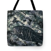 Katherines Soul Tote Bag by Feile Case