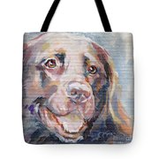 Kayla Tote Bag by Kimberly Santini