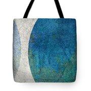 Keep Me Company Tote Bag by Brett Pfister