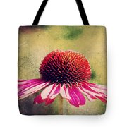 Last summer feeling Tote Bag by Angela Doelling AD DESIGN Photo and PhotoArt