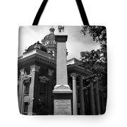 Lest We Forget Tote Bag by David Lee Thompson