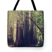 Let Me Be The One Tote Bag by Laurie Search