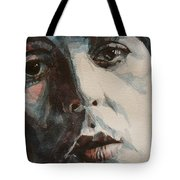 Let Me Roll It Tote Bag by Paul Lovering