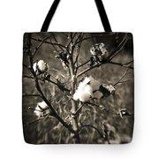 Lonesome Tote Bag by Scott Pellegrin