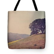 Love Lifts Us Up Tote Bag by Laurie Search