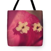 Loved Tote Bag by Laurie Search