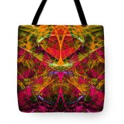 Masquerade 20140128 Vertical Tote Bag by Wingsdomain Art and Photography