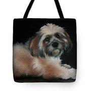 Maxi Tote Bag by Cynthia House