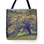 Maybe It's Better This Way Tote Bag by Laurie Search
