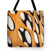 Mind - Logic Tote Bag by Steven Milner