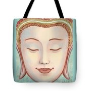 Moments Of Bliss Tote Bag by Judith Grzimek