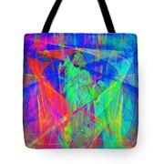 Mother of Exiles 20130618 Tote Bag by Wingsdomain Art and Photography