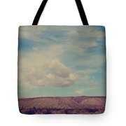My Angel Tote Bag by Laurie Search