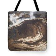 My Destiny Tote Bag by Victor Hugo