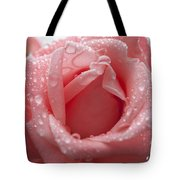 Natures Treasure Tote Bag by Miguel Winterpacht