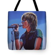 Nena Tote Bag by Paul Meijering