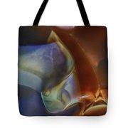 Night Watchman Tote Bag by Omaste Witkowski