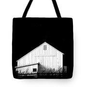 Nightfall Tote Bag by Angela Davies