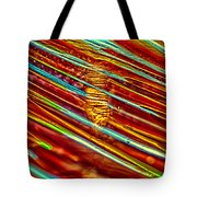 Northern Lights Tote Bag by Omaste Witkowski