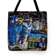 Oks0012 Tote Bag by Cooper Ross