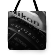Old Friends Tote Bag by Miguel Winterpacht