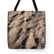 One Of A Kind Tote Bag by Ann Horn
