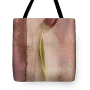 One - s03et03 Tote Bag by Variance Collections