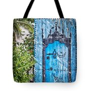 Oriental Garden Tote Bag by Delphimages Photo Creations