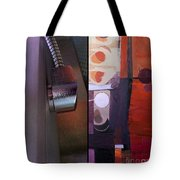 p HOTography 149 Tote Bag by Marlene Burns