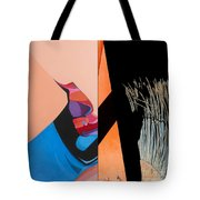 p HOTography 165 Tote Bag by Marlene Burns