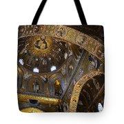 Palatine Chapel Tote Bag by RicardMN Photography