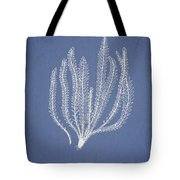 Polypodium Fuscatum Tote Bag by Aged Pixel