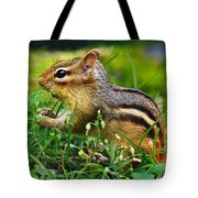 Princess Buttercup Tote Bag by Bill Caldwell -        ABeautifulSky Photography