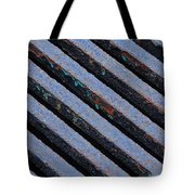 Protection Tote Bag by Lisa  Phillips
