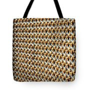 Remember  Tote Bag by Greg Fortier