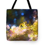 Rose 183 Tote Bag by Pamela Cooper